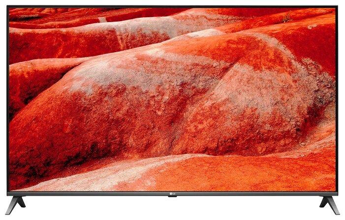 Телевизор LG 55UM7510 55