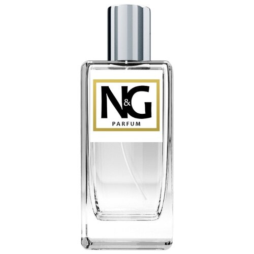 Парфюмерная вода N&G Parfum 103 Si Passione, 50 мл