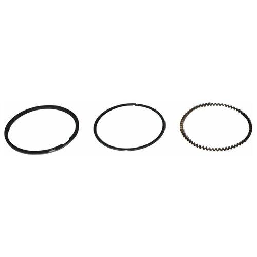 Кольца поршневые Lifan 13300/182F
