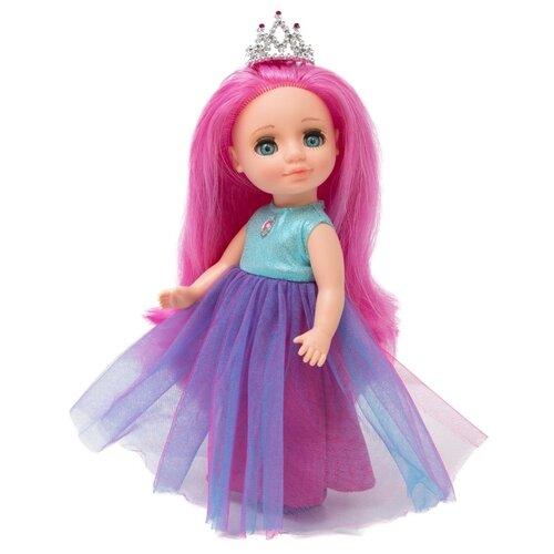 Купить Кукла Весна Ася Сказочные приключения, 26 см, В3861, Куклы и пупсы