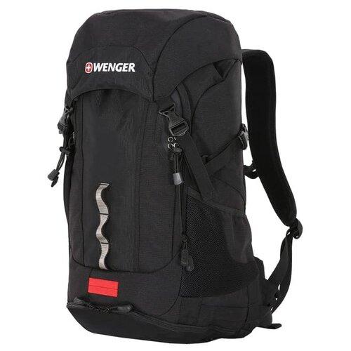 Рюкзак WENGER 30582299 51 black