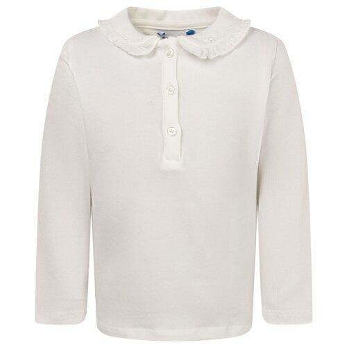 цена на Блуза Mayoral размер 92, белый