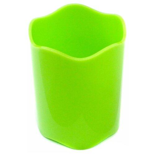 Купить Подставка DURABLE Trend (1701235), зеленый, Офисные наборы