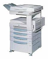 Принтер Minolta Di250