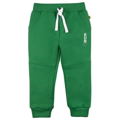 Фото - Брюки Bossa Nova 483О20-461 размер 74, зеленый bossa nova шорты bossa nova темно зеленый 74