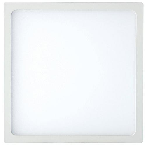 Встраиваемый светильник Mantra Saona C0193 встраиваемый светильник mantra c0078 led 12 вт