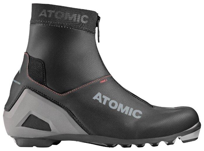 Ботинки для беговых лыж ATOMIC Pro C2
