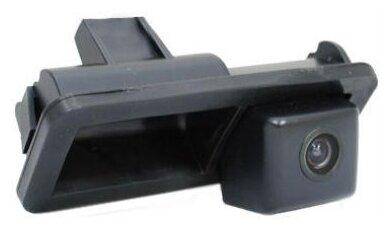 Камера заднего вида AVEL AVS321CPR/013