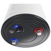 Накопительный электрический водонагреватель Electrolux EWH 50 Fidelity