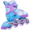 Роликовые коньки Ridex Tilly