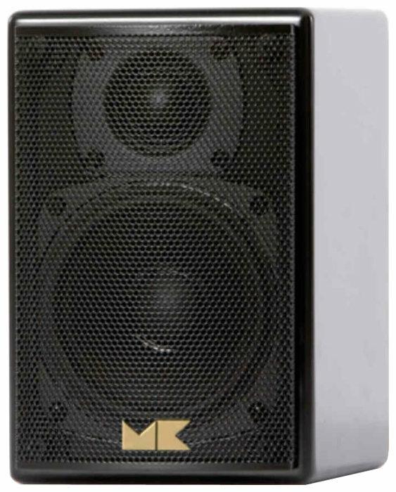 Акустическая система M&K Sound M5