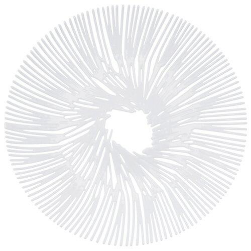 Koziol Блюдо Anemone 32.8 см белый anemone плавки
