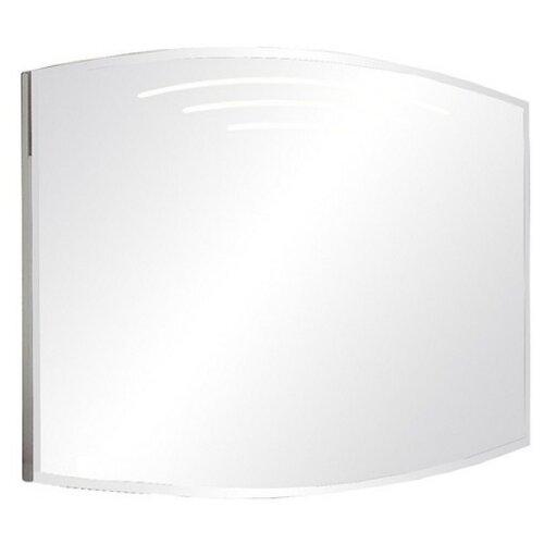 Зеркало АКВАТОН Севилья 95 1A126102SE010 95х80 см без рамы