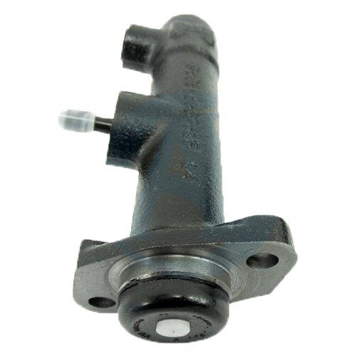 Главный цилиндр сцепления LADA 2101-1602610 для LADA 2101