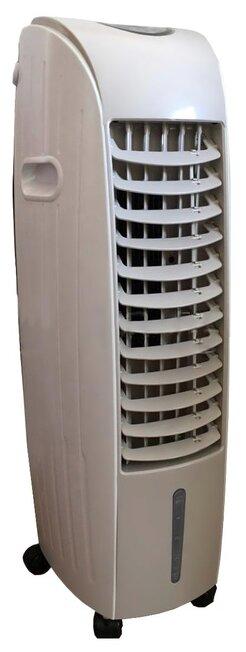 Климатизатор SABIEL MB6