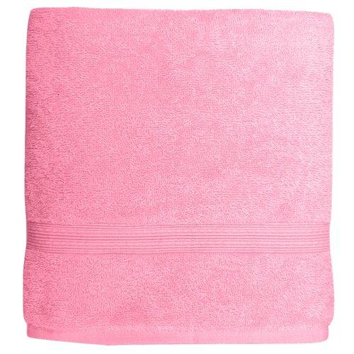 Bonita Полотенце Classic банное 70х140 см розовый