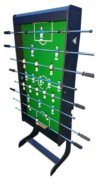Игровой стол для футбола DFC St.Pauli HM-ST-48301