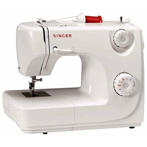 Швейная машина Singer 8280, белый швейная машина singer 8280 p белый