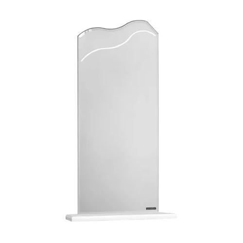 Зеркало АКВАТОН Колибри 45 1A065302KO01L 36х80.6 без рамы