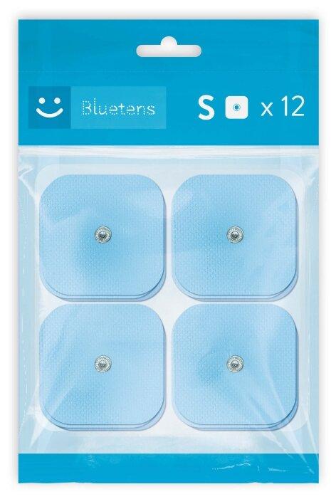 Электроды Bluetens размер S 12 шт