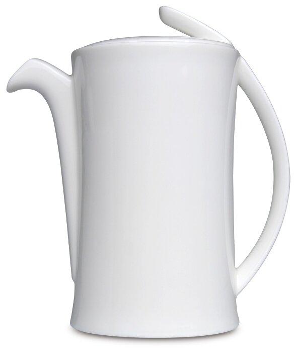 Кофейник BergHOFF Concavo (1.2 л)