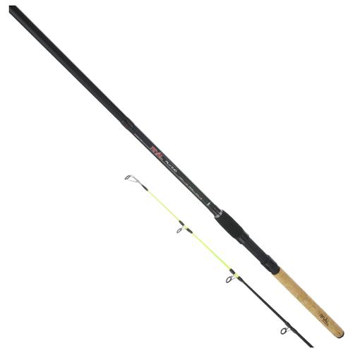 Удилище спиннинговое MIKADO RIVAL PILK 270 (WAA812-270)