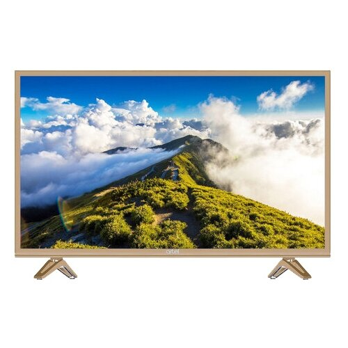 "Телевизор Artel 32AH90G Smart 32"" (2018) золотистый Artel   фото"