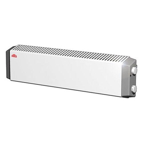 Конвектор Thermowarm FRICO TWT10521