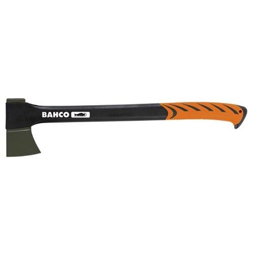 цена на Колун BAHCO SUC-1.0-710 оранжевый/черный