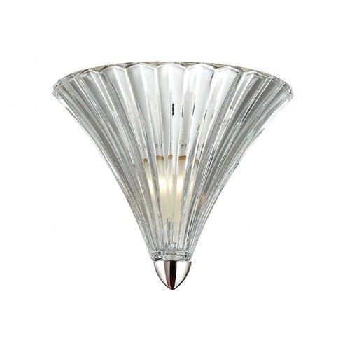 Настенный светильник Favourite 1696-1W, 40 Вт настенный светильник favourite batun 2020 1w 40 вт