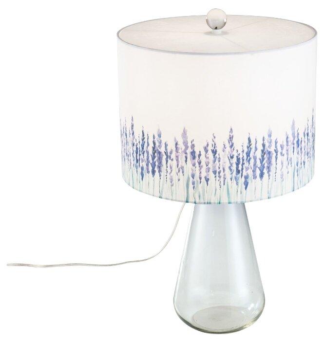 Настольная лампа MAYTONI Lavender Z672TL 01TR,