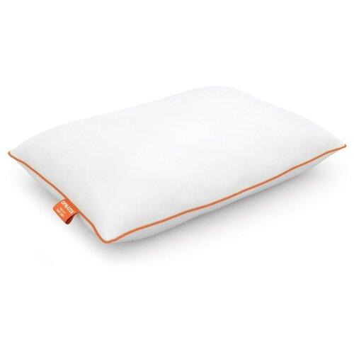 Подушка Орматек Easy Soft 50 х 70 см белый