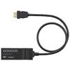Wi-Fi-адаптер KENWOOD KCA-WL100