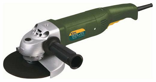 УШМ SCHMIDT & MESSER SM-2310, 1300 Вт, 180 мм