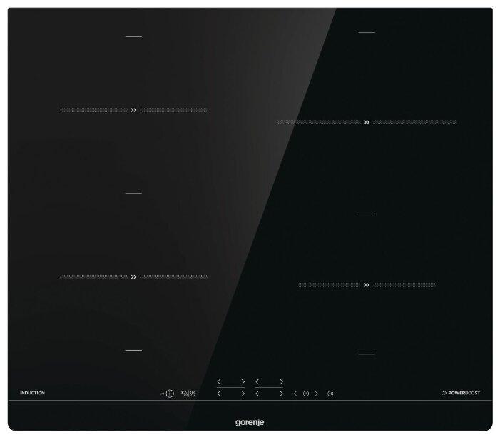Индукционная варочная панель Gorenje IT641BSC