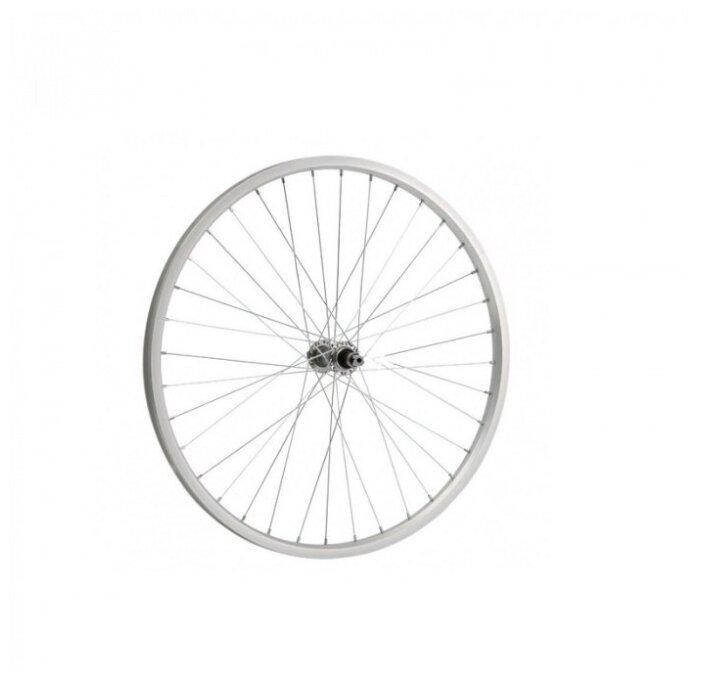 Колесо для велосипеда FORWARD RWF2436H0003 24