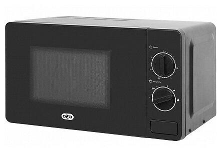 Микроволновая печь Olto MS 2003M