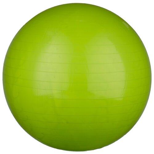 Фитбол Indigo IN001, 65 см зеленый коляска 3 в 1 indigo indigo 18 special f sp 12 белая кожа