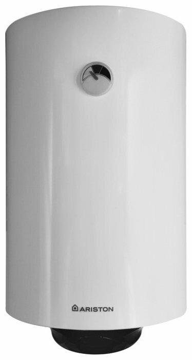 Накопительный водонагреватель Ariston ABS PRO R INOX 80V