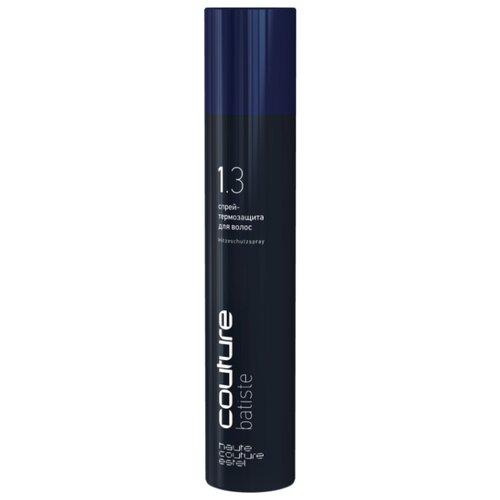 Haute Couture Спрей-термозащита для волос Batiste, 300 мл
