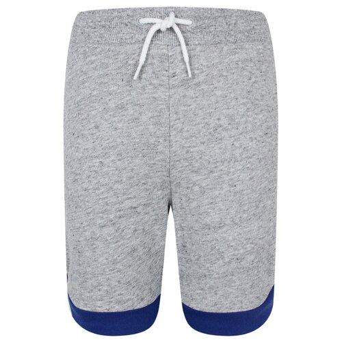 Шорты MARC JACOBS W24213 размер 92, серый,синий рубашка marc jacobs размер 92 красный