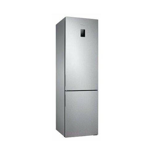 Холодильник Samsung RB-37 J5200SA холодильник samsung rb 33 j3420bc