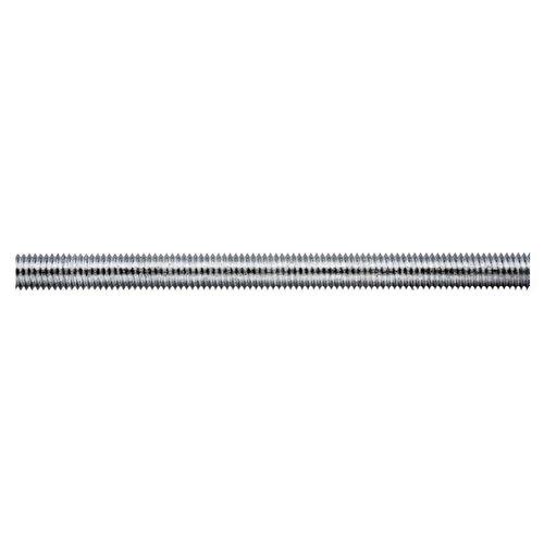 Шпилька резьбовая STARFIX 0976212-1000 М12х1000 мм DIN 976 1 шт.