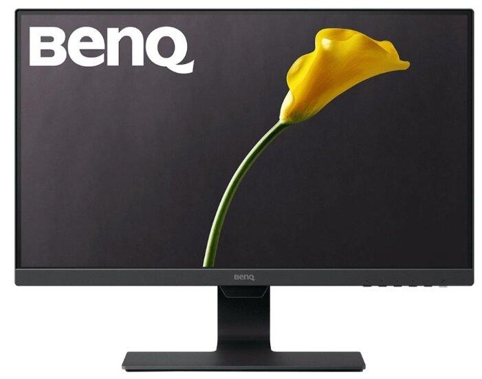 Монитор BenQ BL2283 21.5