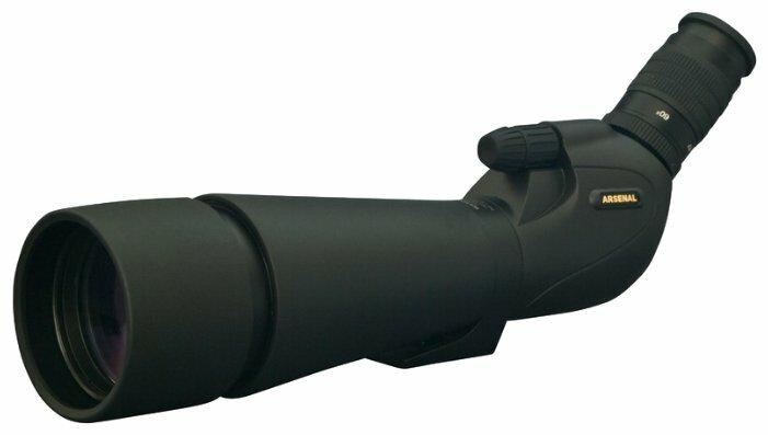 Зрительная труба Arsenal SPO-77A