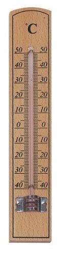 GARDEN SHOW Термометр универсальный 220x35мм, 24/12