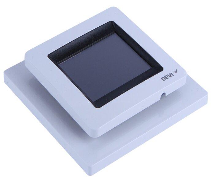 Терморегулятор DEVI Touch