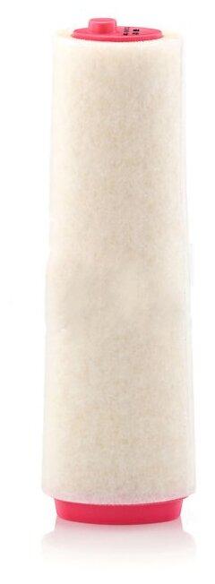 Конический фильтр MANNFILTER C15143/1