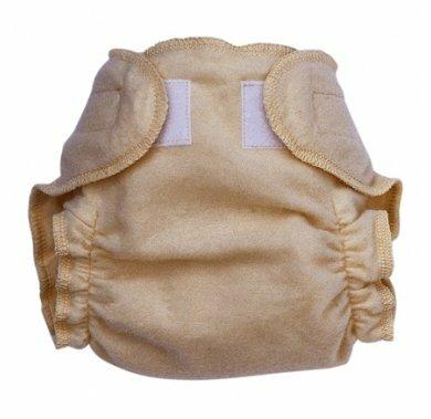 Disana подгузники (10-15 кг) 1 шт.