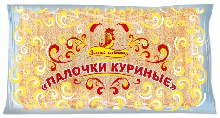 Шельф Палочки куриные 600 г